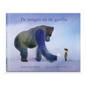 Overlijden: De jongen en de gorilla