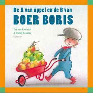 A,B, C Boer Boris