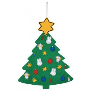 nijntje kerstboom